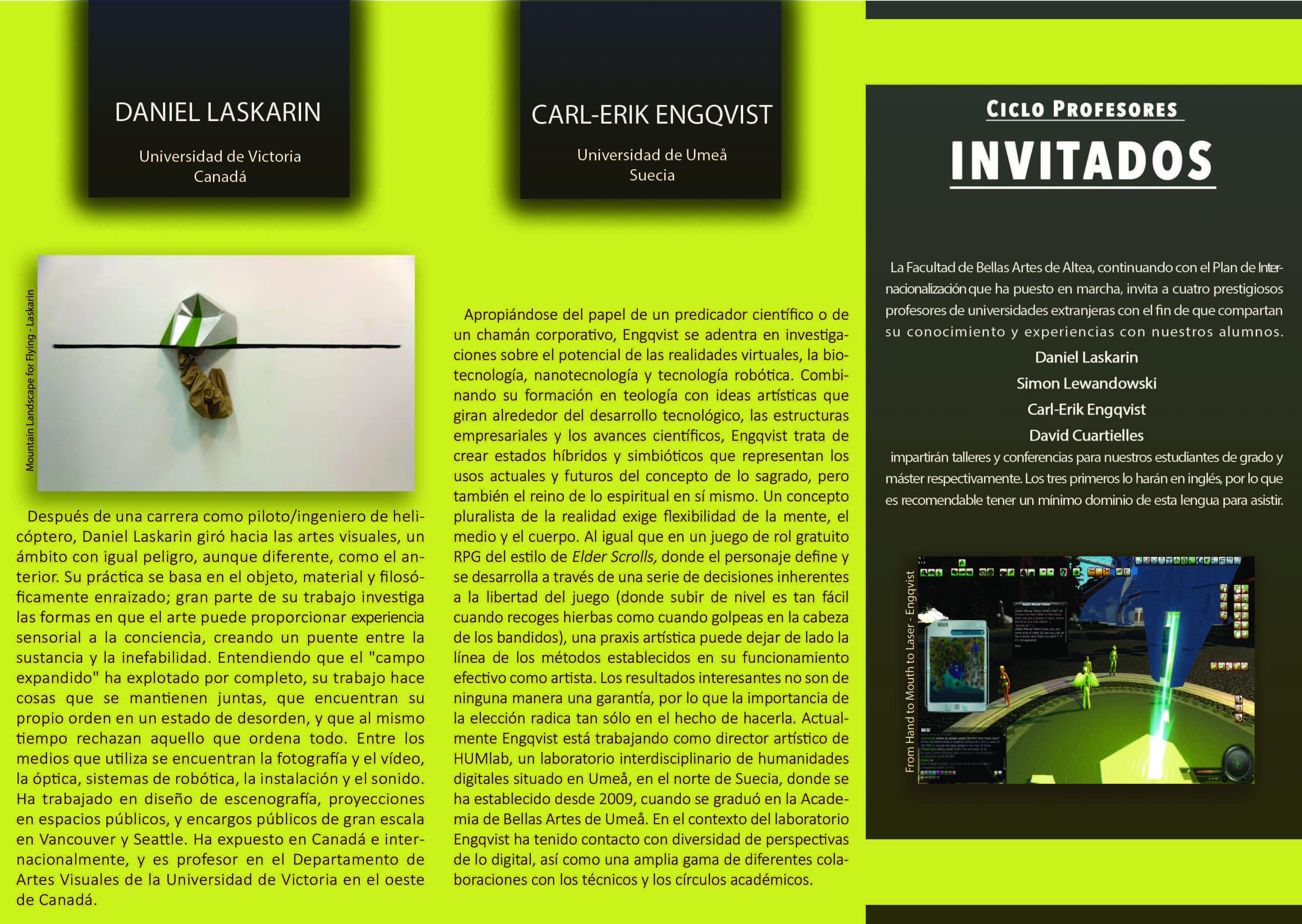 talleres-prof-invitados-01