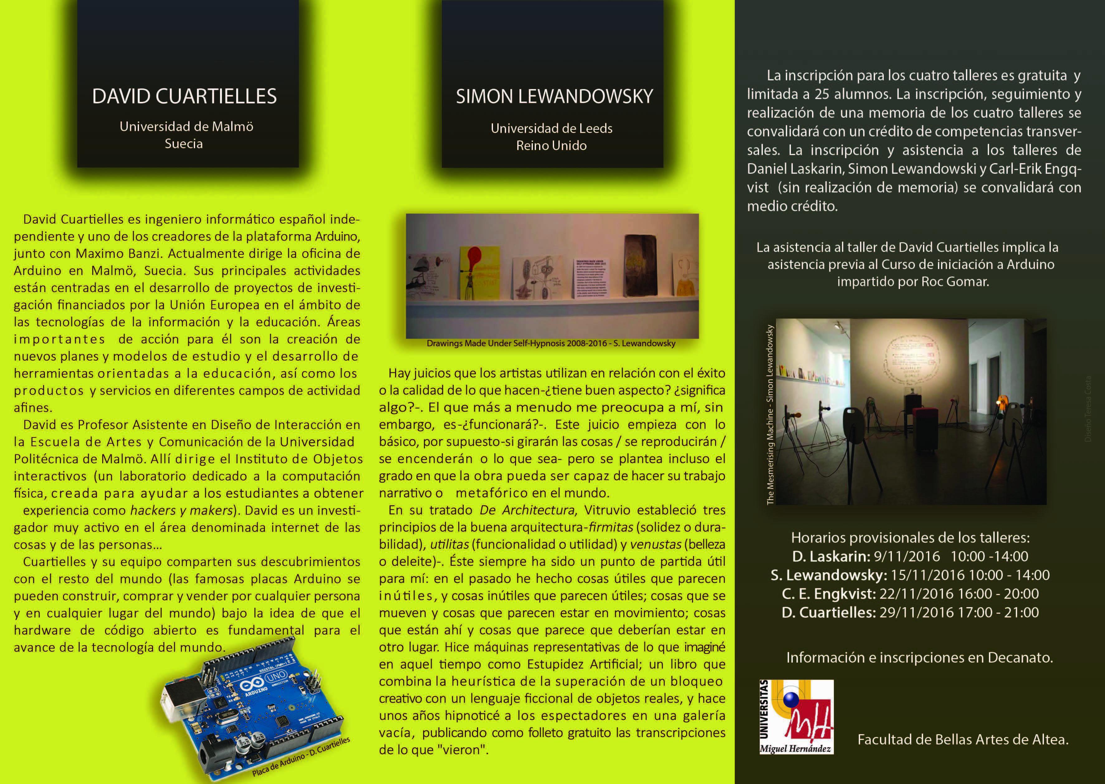 talleres-prof-invitados-02