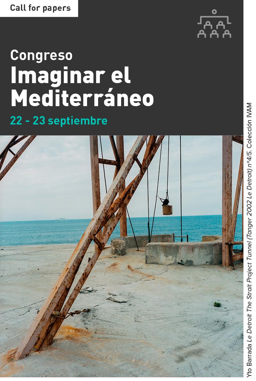 Congreso-Imaginar-el-mediterraneo-2