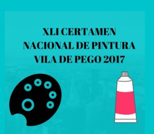 BASES VILA DE PEGO 2017