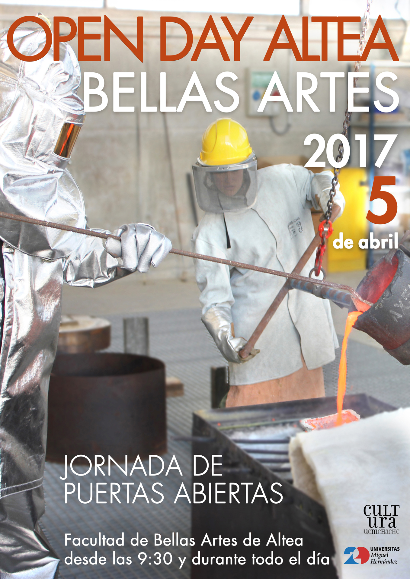 Open-Day-BBAA-Altea-2017