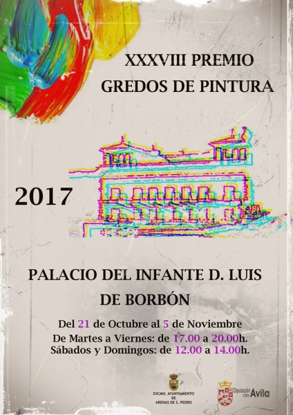 imagen premio-gredos-2017