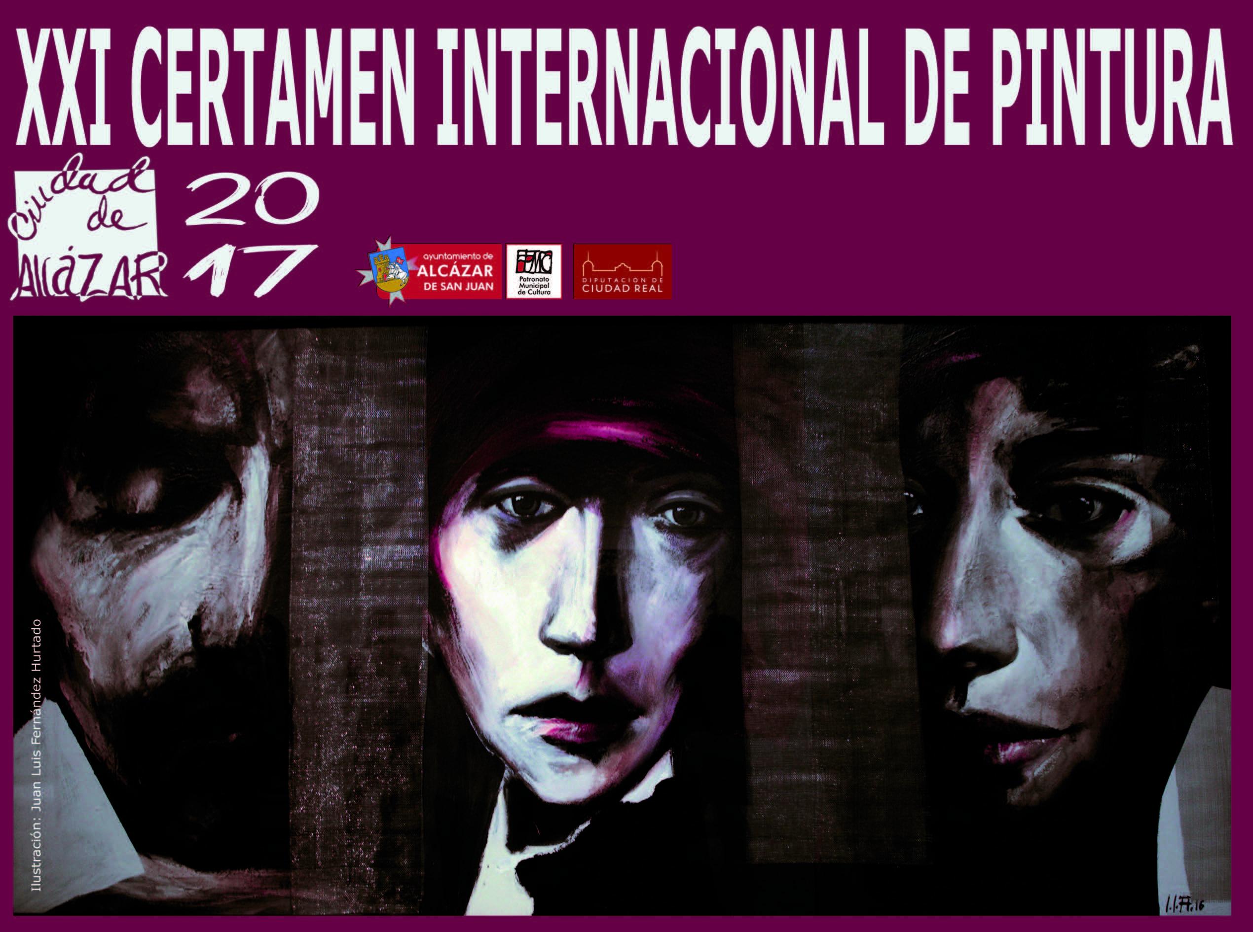 BASES_PINTURA_INTERNACIONAL_2017_Página_1
