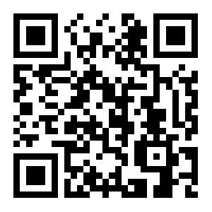 Código QR para las reservas del Taller de Imagen
